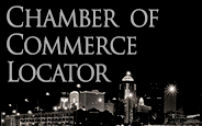 Chamber of Commerce Locator